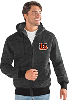 G-III Men's Discovery Transitional Jacket, Black, X-Large