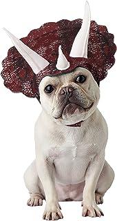 California Costumes Pet Triceradog Costume