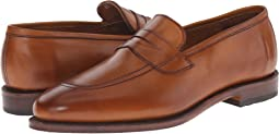 Allen Edmonds Lake Forest