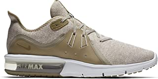 nike air max sequent 3 desert sand
