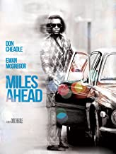 Best miles davis compositions Reviews