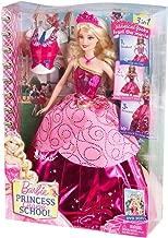 Barbie Princess Charm School Blair Mattel