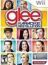 Karaoke Revolution Glee-Software Only – Nintendo Wii