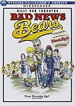 Bad News Bears 2005