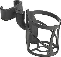 Best drive nitro walker accessories Reviews