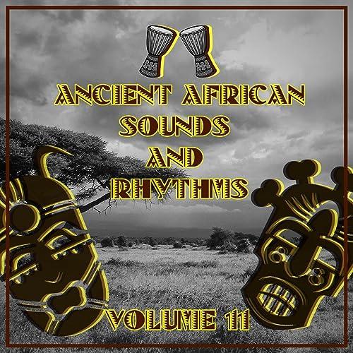 Ayakata Bongo by Chimuanya on Amazon Music - Amazon com