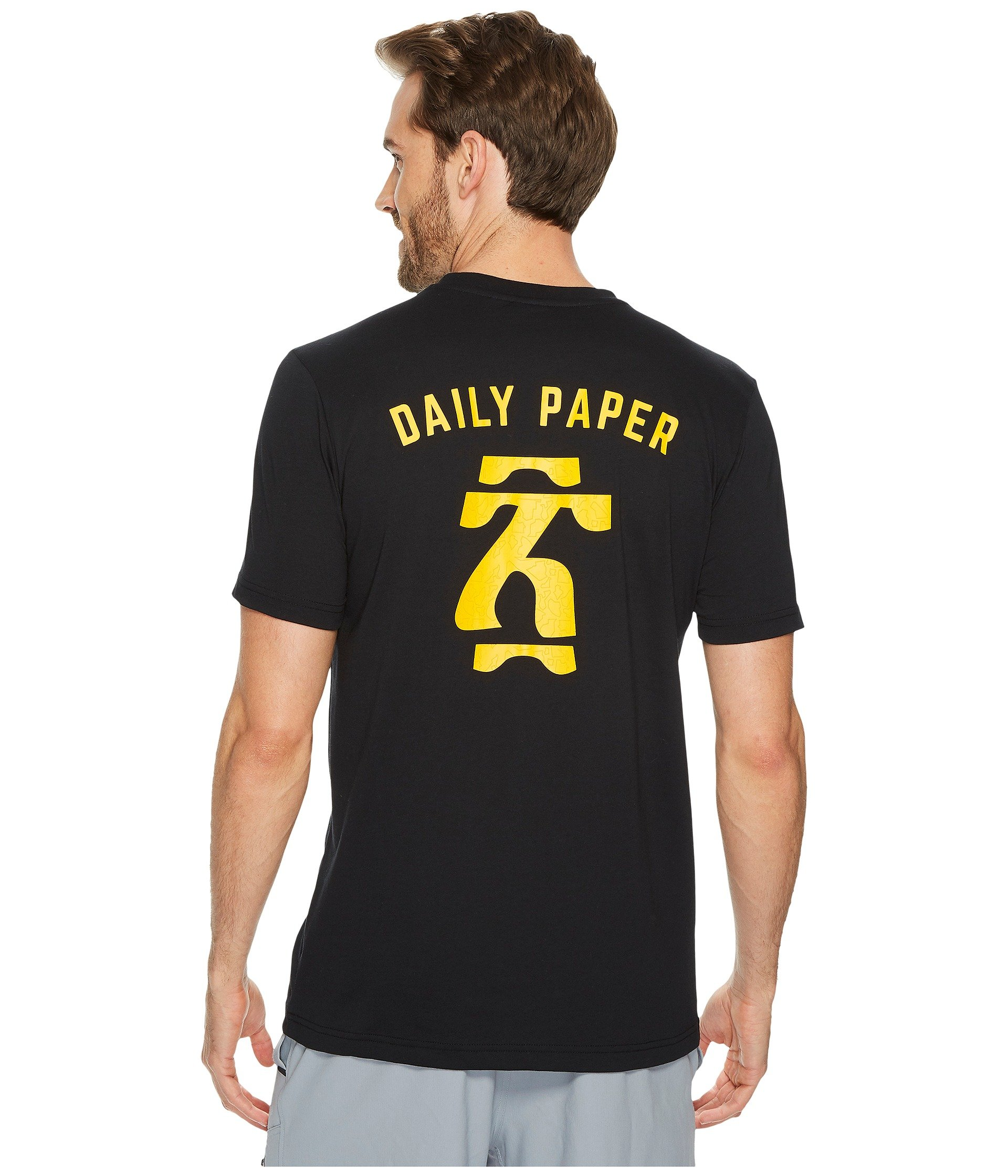 Daily Paper Tee