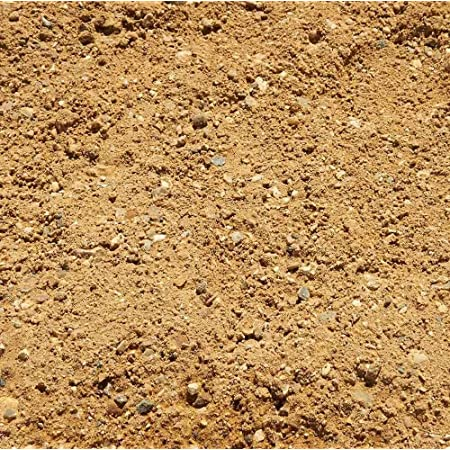 BUILDING SAND RENDERING SAND 25KG BAGS BULK DEALS