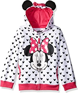 27b9de9325a9f Amazon.com  Minnie Mouse - Clothing   Girls  Clothing