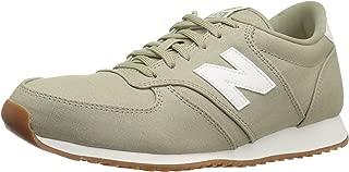 New Balance 420v1 Lifestyle - Zapatillas para Mujer