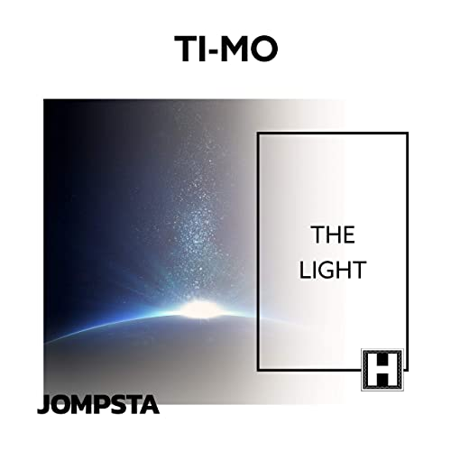 Ti-Mo - The Light