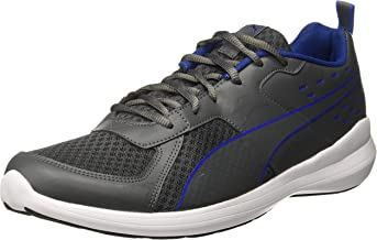 Amazon.in: puma shoes for men under 1500