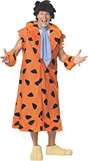 The Flintstones Fred Costume