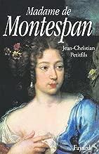 Best a madame de montespan Reviews