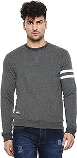 AMERICAN CREW Men's Sweatshirt