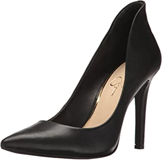 Jessica Simpson Women's Cambredge Dress Pump