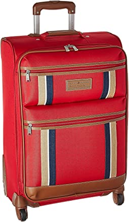 "Scout 4.0 25"" Upright Suitcase"