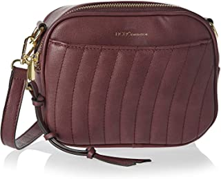 BCBG Dani Camera Shoulder Bag for Women