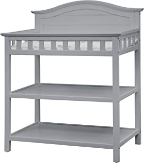 Best southern dunes changing table Reviews