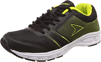 Power Men's Orion Running Shoes