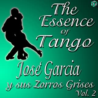 Best zorro gris tango Reviews