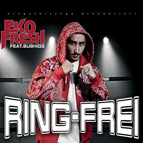 eko fresh song