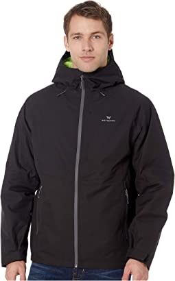 Rubicon Insulated Jacket