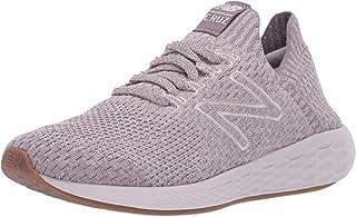 sports shoes 49d3b 9c0bf New Balance Fresh Foam Cruz Sockfit, Chaussures de Running Compétition Femme