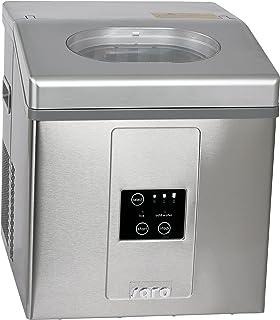 SARO Machine à Glaçons EB 15