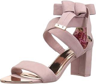 1bd7bfe17f9d3c Amazon.ca  Ted Baker  Shoes   Handbags