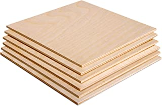 Best 12x12 piece of wood Reviews