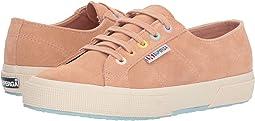 2750 Suecotlinc Sneaker
