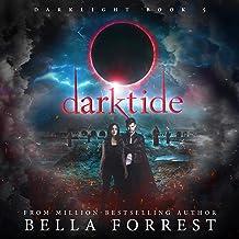 Darktide: Darklight, Book 5