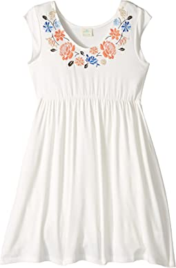 O'Neill Kids - Rosalie Dress (Big Kids)
