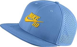 Nike Mens SB Pro Snapback Hat