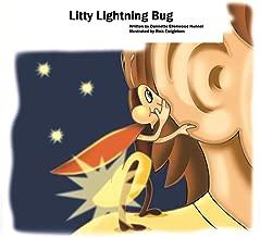 litty Lightning Bug