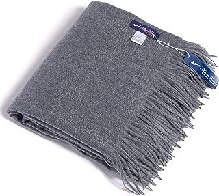Best cashmere sofa throw Reviews