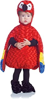 Best cute parrot costume Reviews