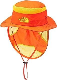 [北面] 帽子 儿童遮阳帽 NNJ01905