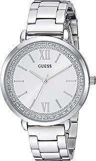 GUESS 38MM Dress Watch