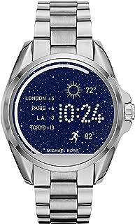 Michael Kors Access Touchscreen Bradshaw Smartwatch