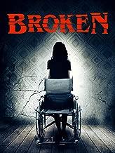 Best broken by the burden Reviews