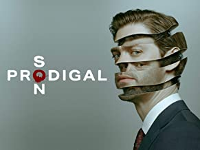 Prodigal Son: Season 1