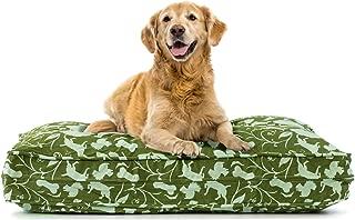 creature comfort beds