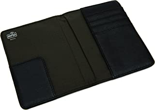 Samsonite RFID Passport Wallet, Black (Black) - 77776-1041