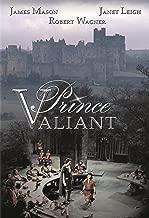 Best prince valiant movie 1997 Reviews