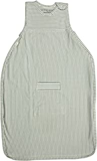 merino kids sleep sack