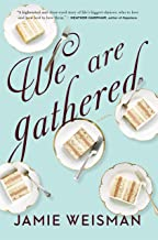 We Are Gathered (English Edition)