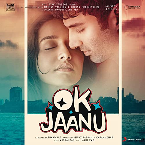 arijit singh video songs download pagalworld 2017