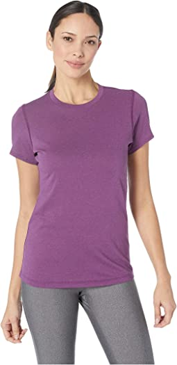 8e6208093bb25 Search Results. Claret Heather. 52. New Balance. Heather Tech Tee
